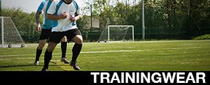 Trainingwear